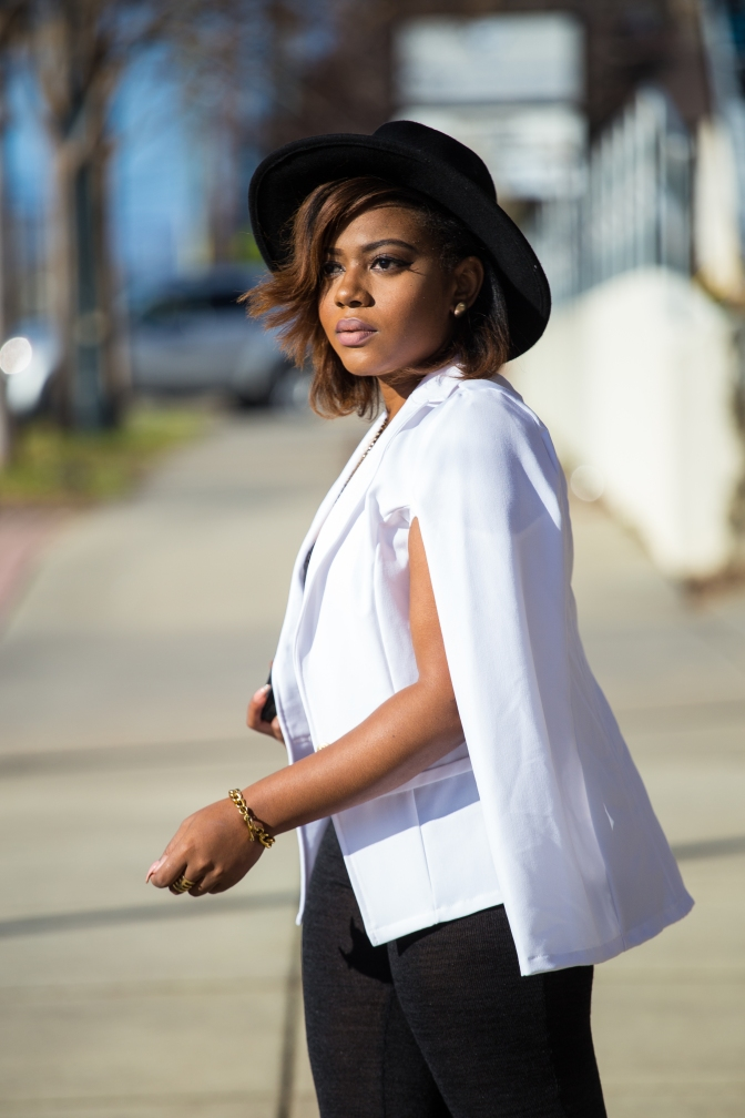 GONE WITH THE WIND…THE CLASSIC COMBO THAT WILL BLOW YOU AWAY [FT. SUPERFICIAL CLOTHING]